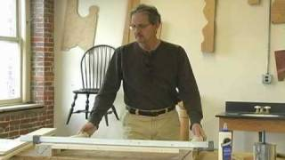 Table Building Made Easy, Part 2 Of 4