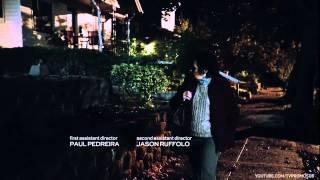 Гримм/Grimm 4 сезон 8 серия (4x08) - 'Chupacabra' Promo HD