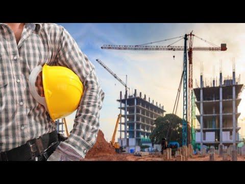 CIVIL ENGINEERING JOBS IN DUBAI UAE | DIPLOMA HOLDER JOBS IN DUBAI