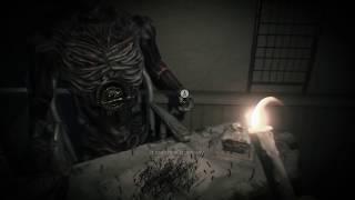 PUZZLE RAGE! Resident Evil 7 Biohazard PC (#8)
