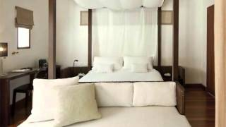 Hôtel SALA Samui Resort and Spa - Koh Samui - OIT Hotels