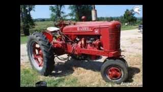 Marcin Siegieńczuk - Traktor Dyr Dyr Dyr