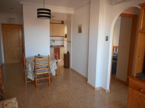 Apartment For Rent In Torrevieja Area Spain Alicante Best Holiday Rentals