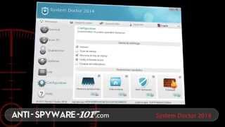How to Remove System Doctor 2014 Virus