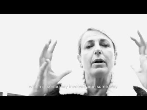 Download • INTERVIEW • Patricia Urquiola • Part two •