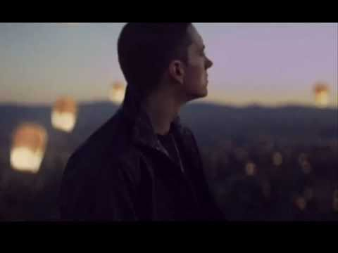 EMINEM'S NEWEST HIT !!  EMINEM  - If I Die Young Feat Lil Wayne  NEW 2013
