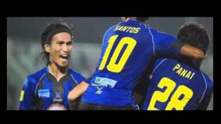 T SER SONGKHLA FC  RBAC FC