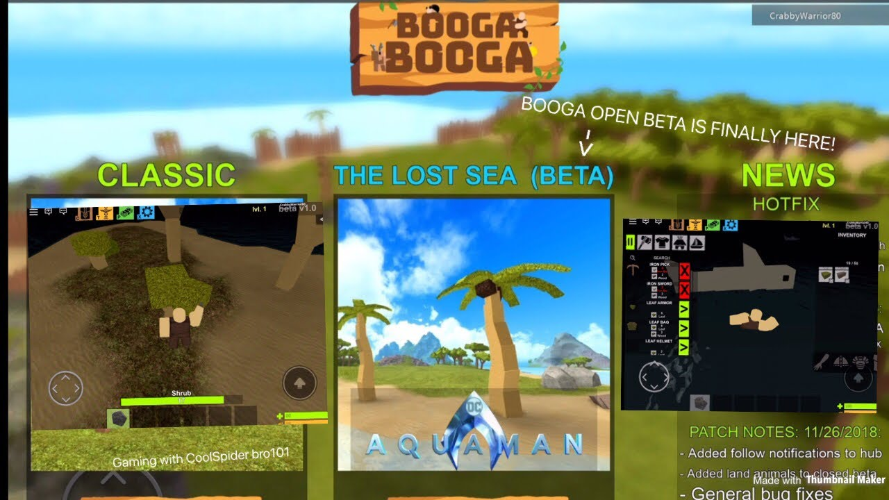 Mecha 34 Roblox Projectdetonatecom Roblox Booga Booga Beta Map