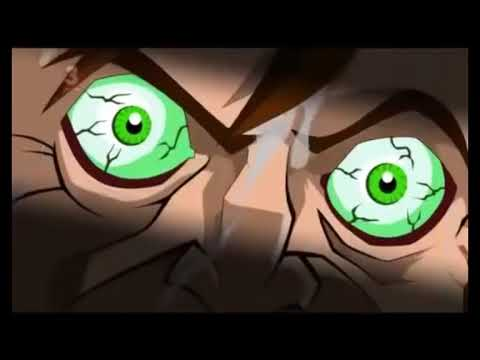 Meme De Capitan America Y Hulk