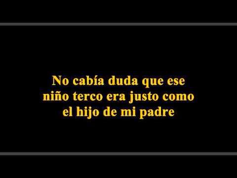 A father's love (subtitulos en español)