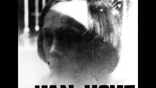 Fred Van Hove / Wir Haben Uns Folgendes Überlegt (1973)
