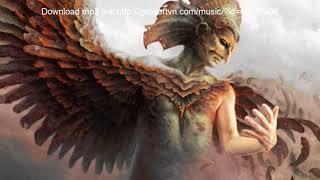 Sekai Somebody No copyright music 04555a08 04555a08