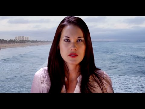 The Common Pitfalls of Manifestation -Teal Swan-
