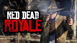 Should You Be Worried About Red Dead Redemption 2