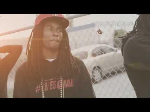 KARATE CHOP REMIX - DZ THE RAPPER NMB STUNNAZ B MONEY LEGAL MONEY (Official Video)