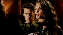 The Originals Season 3 Episode 1 - Klaus Saw His Fate