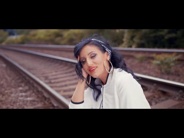 Raego feat. Claudia - Chýbáš mi (OFFICIAL MUSIC VIDEO)