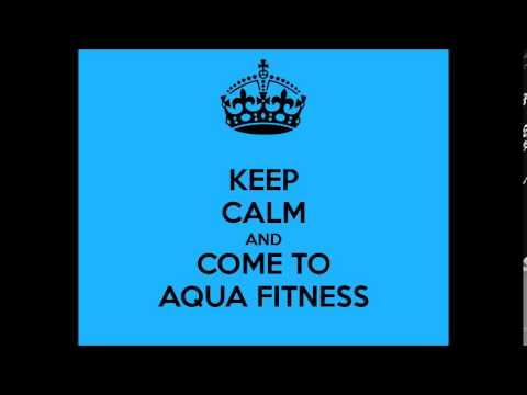 aquafitness 1 O.R.