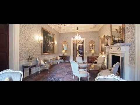 The Ritz London William Kent House