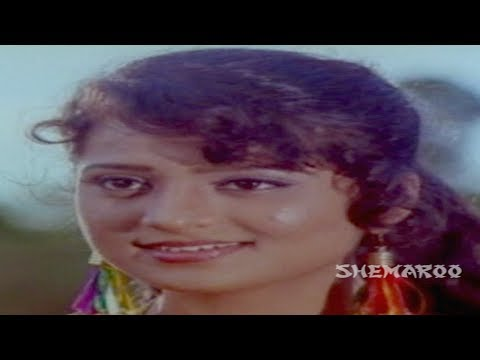 Nee Kanali Karede - Ram Kumar - Surya Putra - Tara - Kannada Hit Songs