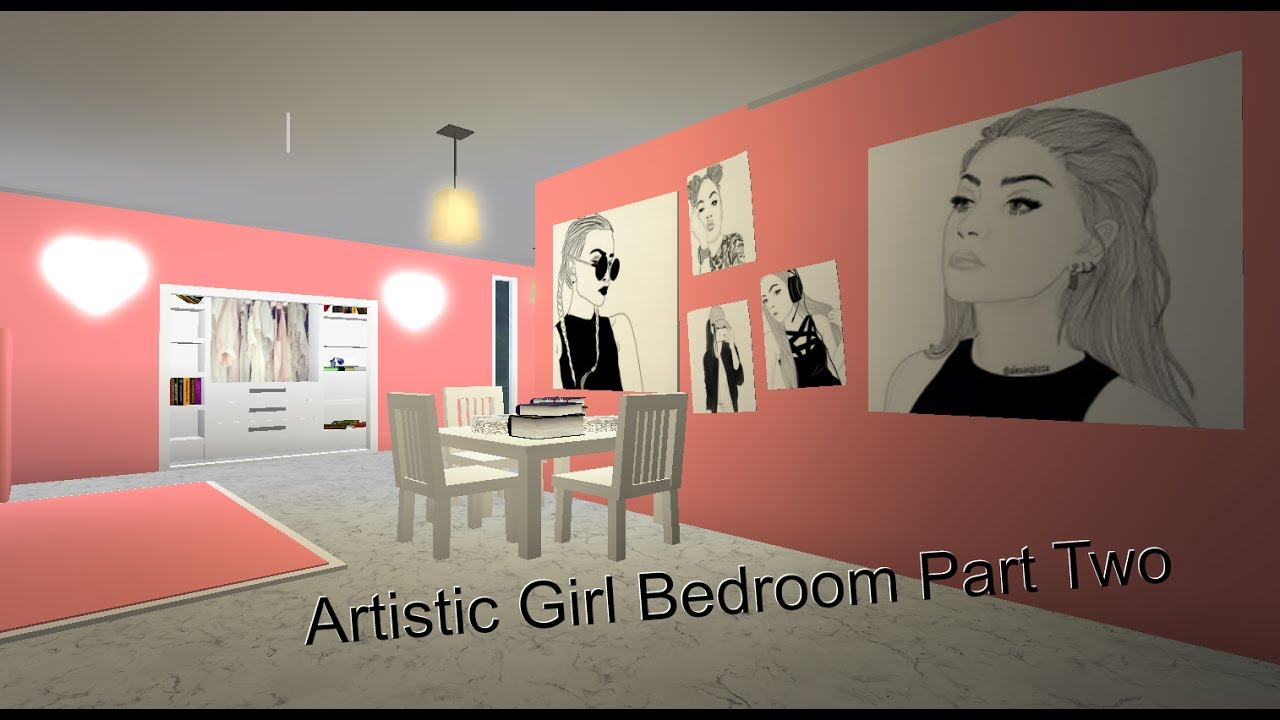 teenager rooms cooles jugendzimmer gestalten schne ideen. Black Bedroom Furniture Sets. Home Design Ideas
