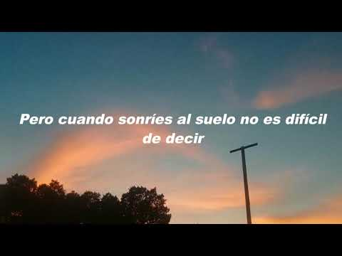 What Makes You Beautiful // One Direction Sub Español