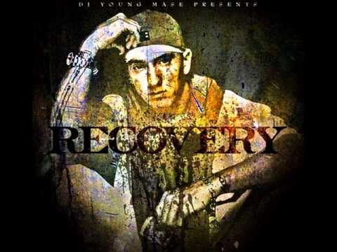Eminem- Recovery- Cold Wind Blows  [+DOWNLOAD LINK]