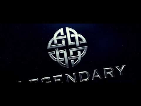 Legendary Pictures 2014 INTRO FULL HD