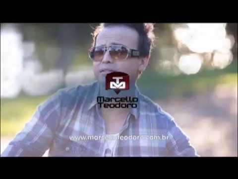 Programa Marcello Teodoro - 31 de Dezembro de 2017 - rede Família