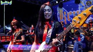Single Terbaru -  Aku Takut Andra Kharisma Live Malang