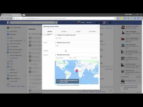 cara-mengganti-nama-halaman-facebook-(fans-pages)