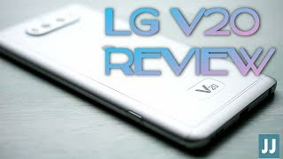 lg v20 review is it a good buy in 2017 spoiler alert yes