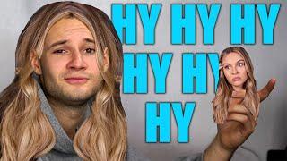 HYHYHYHY