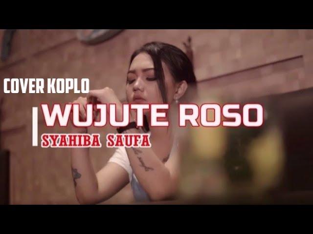 Download Nella Kharisma Wujute Roso Mp3 Mp4 3gp Flv Download