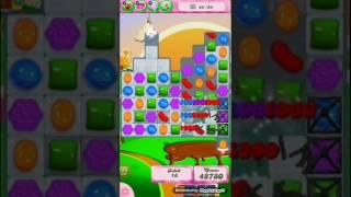 Как играть в Кэнди Краш Candy Crash
