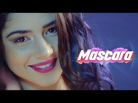 """Mascara Song"": Johny Seth Feat. Pardhaan 