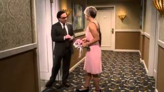 THE BIG BANG THEORY SEASON 9 TRAILER