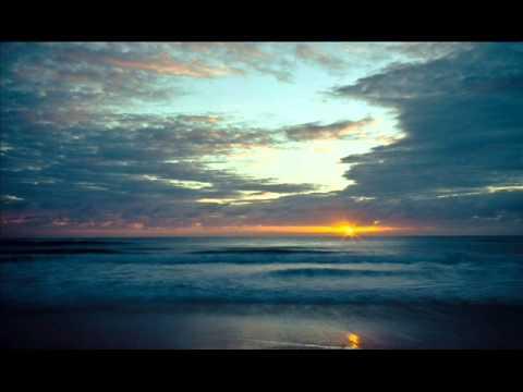 Nathi - Noba Ngumama (Deejay Jive Remix)