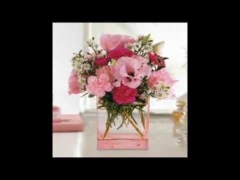 Brenda Taylor wishing you Happy Mother'sDay May 8, 2016 Song Eddie Kilgallon