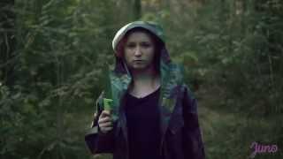 """JUNO VIDEO: latviešu parodiju seriāls """"Redz Matilde"""" 2.sērija"""
