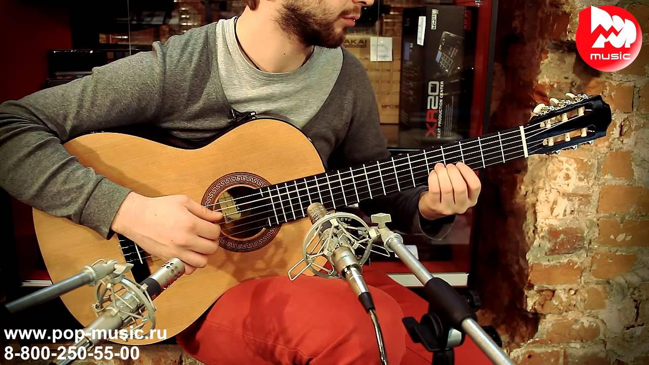 Классическая гитара hohner hc-06 купить недорого в каталоге shop. By. У нас %скидки до 30% и самые выгодные цены 2018 года. Характеристики.