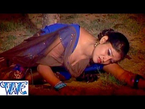 E Mohabbat Bhi Saja De Gayil - इ मोहब्बत भी सजा दे गईल - Bhojpuri Hit Songs HD