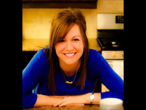 Rock Your Biz Radio Interview with Nicole Weston