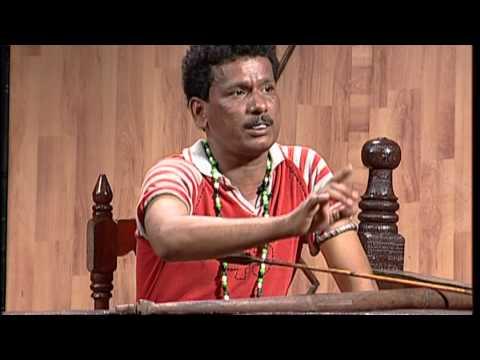 Papu pam pam | Excuse Me | Episode 83  | Odia Comedy | Jaha kahibi Sata Kahibi | Papu pom pom
