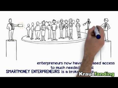 What is Crowdfunding? - Kraudfanding.com