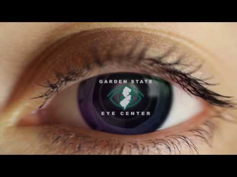 Garden State Eye Center Lakewood NJ YouTube