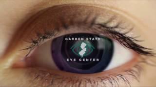 Narrow Angle Glaucoma Explained