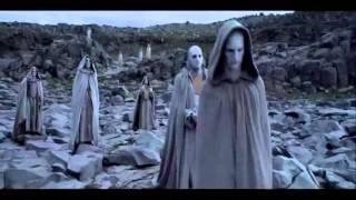Trailer Prometheus em Blu-Ray LEGENDADO