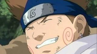 Naruto disney themes part 1