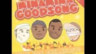 Baixar Minamina Goodsong - Buttersauce